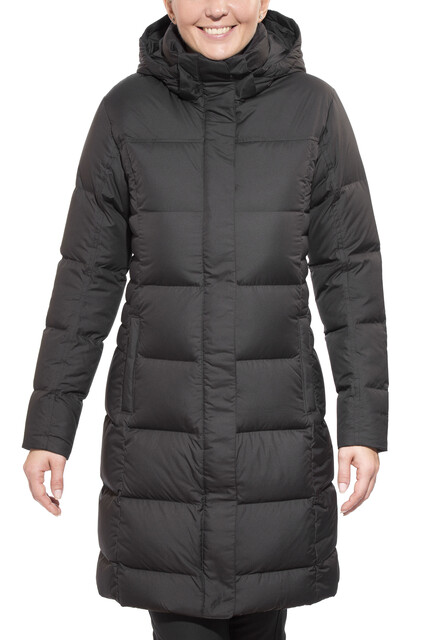 Addnature Jacket It Down With Patagonia co Women Black uk At xARC7wq0